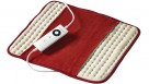 Sunbeam EP5000 Therapeutic Heat Pad