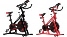 Everfit Spin Exercise Bike Fitness