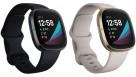 Fitbit Sense Advanced Health Watch