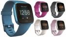 Fitbit Versa Lite Edition Fitness Tracker