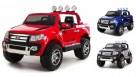 Ford Ranger 12V Electric Ride-On