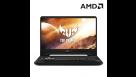 Asus TUF 15.6-inch R7-3750H/16GB/512GB SSD/RTX2060 Gaming Laptop