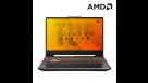 Asus TUF 15.6-inch R9-4900H/16GB/512GB SSD Laptop