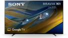 Sony 65-inch XR A80J 4K UHD OLED Google TV