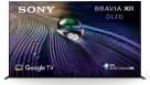 Sony 65-inch XR MASTER series A90J 4K UHD OLED Google TV