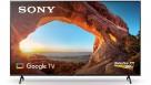 Sony 55-inch X85J 4K UHD LED LCD Google TV