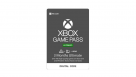 Xbox Game Pass Ultimate Electronic Voucher - 3 Months Subscription