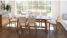 Helidon 9 Piece Dining Suite