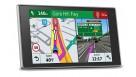 "Garmin Drive Luxe 50 LMT 5"" GPS Navigator"