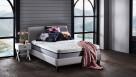 SleepMaker Miracoil Orientate Mattress