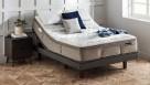 Sealy Posturematic Energise Adjustable Base