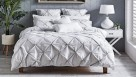 Eaves Quilt Cover Set