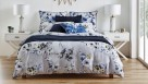 Louise Quilt Cover Set