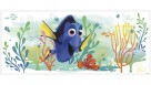 RoomMates Finding Dory and Nemo Giant Wall Decal