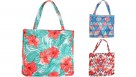 Good Vibes Multi Use Shopping/Beach Bag