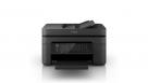 Epson WorkForce WF-2850 Multifunction Printer
