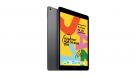 Apple iPad Wi-Fi 32GB (2019) - Space Grey