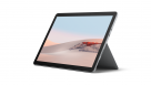Microsoft Surface Go 2 - Intel 4425Y/4GB/64GB eMMC