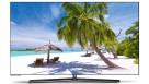 Hisense 55-inch PX 4K UHD OLED Smart TV