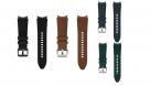 Samsung Galaxy Watch4 20mm Medium/Large Hybrid Band