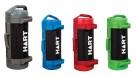 Hart Power Bag