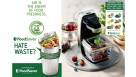 Sunbeam FoodSaver Fresh Food Vacuum Sealer
