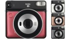 Instax SQUARE SQ6 Instant Camera