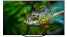 Sony 65-inch A8G 4K UHD OLED Smart TV