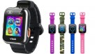 Vtech Kidizoom DX2 Smart Watch