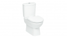 Kohler Panache Quiet Close Toilet Seat