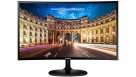 Samsung CF390 27-inch Curved Full HD Monitor