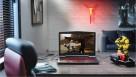 "Lenovo Legion Y520-K7 15.6"" Laptop"
