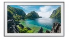 Samsung 43-inch The Frame 4K Ultra HD LED LCD Smart TV