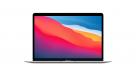 Apple MacBook Air 13-inch M1/8GB/256GB SSD - Silver (2020)