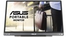 ASUS ZenScreen MB16ACE 15.6-inch Full HD Portable USB Type-C Monitor