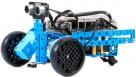 Makeblock mBot Ranger Bluetooth Version STEM Educational Robot Kit