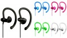 Moki 90 Sports Earphone