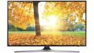 "Samsung 75"" MU6100 Ultra HD LED LCD Smart TV"