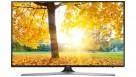 "Samsung 55"" MU6103 4K Ultra HD LED LCD Smart TV"