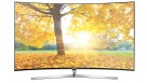 Samsung Series 9 55 Inch Curved Ultra HD LED TV
