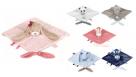 Nattou Doudou Comforter