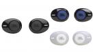 JBL Tune 120TWS In-Ear Headphones