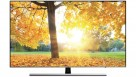 Samsung 65-inch NU8000 Premium 4K Ultra HD LED LCD Smart TV