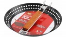 Finelife Non-Stick Grill Skillet