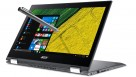 Acer Spin 5 SP513-52N-353E 13.3-inch 2-in-1 Laptop