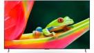 LG 65-inch GX Cinema Series 4K UHD Self-lit OLED Smart TV Ai ThinQ
