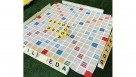 Giant Size Play On Word Game Set