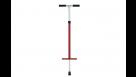 Orbit Jack Hammer Pogo Stick