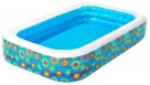 Bestway Inflatable Play Pool Rectangle
