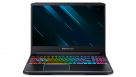Acer Predator 15.6-inch i7-9750H/16GB/256GB SSD+1TB HDD/RTX2060 6GB Gaming Laptop